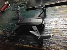 Excellent quality, I love the drone and store safely command my product, recommended selle