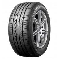 Bridgestone 225/60 YR16 98Y ER300 TURANZA   Neumático turismo