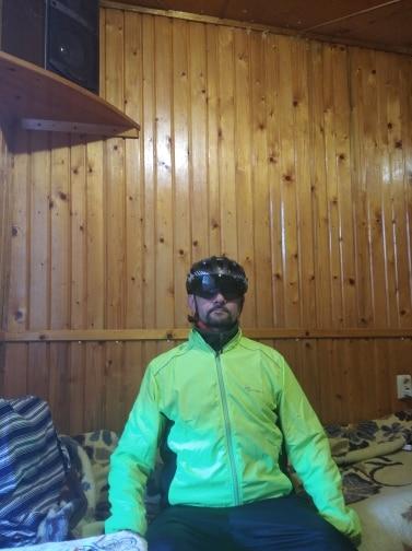 ROCKBROS Jacket Cycling Wind Jacket Bike Raincoat Cycling Rain Coat Jersey Bicycle Water Repellent  Windproof Quick Dry Coat cycling rain coat jersey bicyclecycling rain - AliExpress