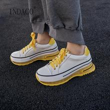 Sneakers Women 2020 Autumn Shoes for Women
