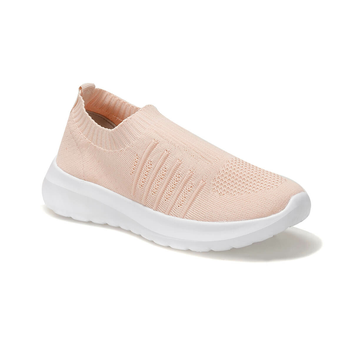 FLO DOLY W Salmon Women Sneaker Shoes Torex