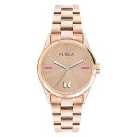 Relógio feminino furla r4253101532 (35mm)