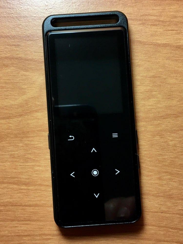 -- 1336309 1336309 Walkman