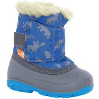 Сноубутсы Nordman|Boots| |  -
