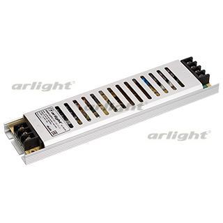 026100 Power Supply ARS-120-12-LS (12 V, 10A, 120 W) ARLIGHT 1-pc