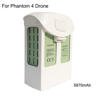 phantom 4 hardshell bag backpack shoulder carry case hard shell box for dji phantom 4 standard with dji logo drone quadcopter 15.2V 5870mAh Battery For DJI Phantom 4 Drone Replacement LiPo Battery Pack For DJI Phantom 4/Advanced/4Pro FPV Quadcopter RC