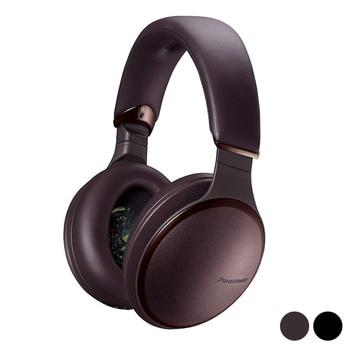 Foldable Headphones with Bluetooth Panasonic Corp. RP HD605NE 20 h USB (3.5 mm)