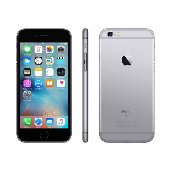 Smartphone Apple Iphone 6S 4,7