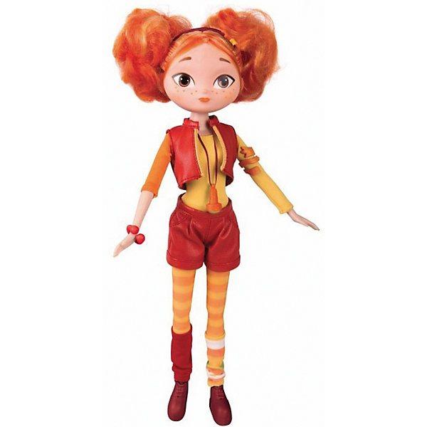 Doll Fairy Patrol