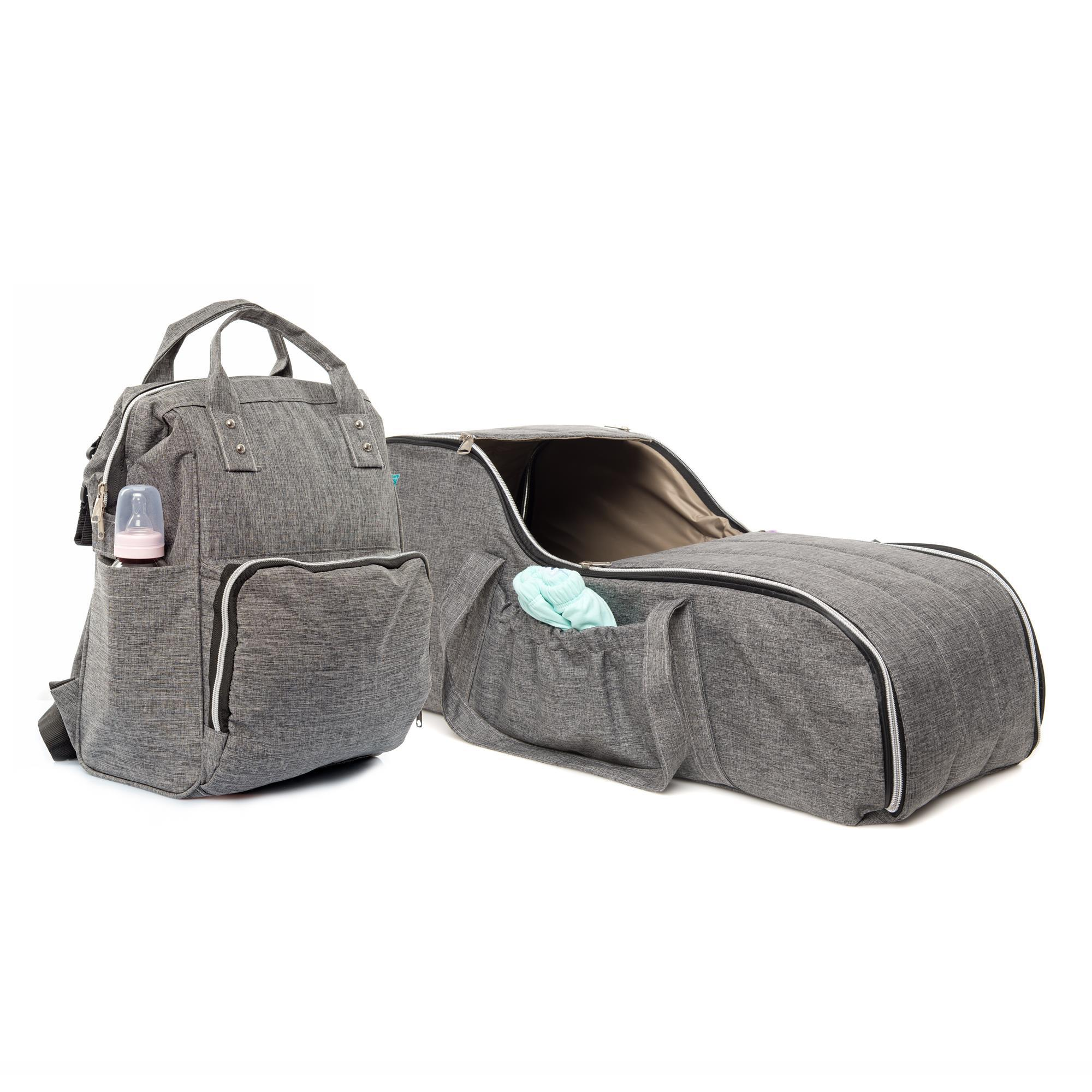 BABYBABY Baby Carrying, Carrycot, Waterproof, Windproof, BAG AND PORTBEB, BABY CARRYING