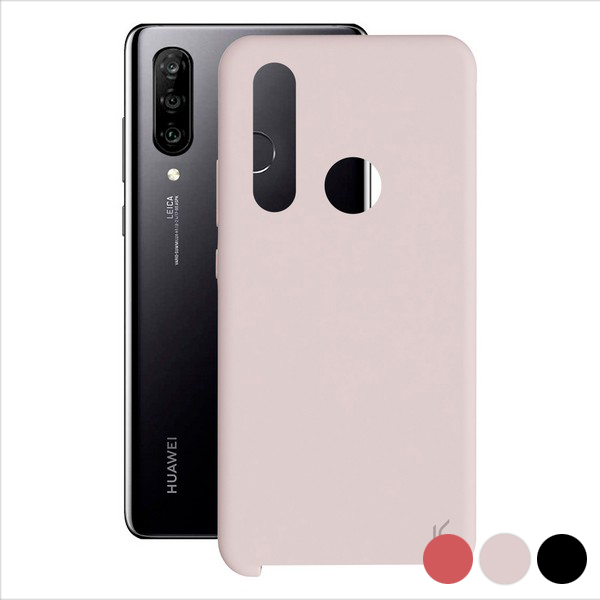 Mobile cover Huawei P30 Lite|  - title=