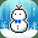 微型雪地公园游戏汉化版