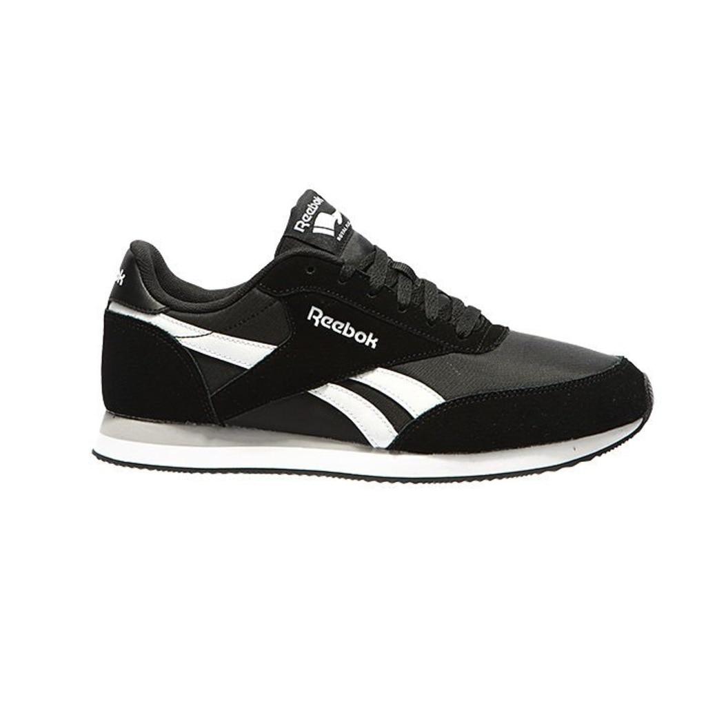 Reebok Royal Cl Jogger 2 Men 'S Sports Shoes V70710