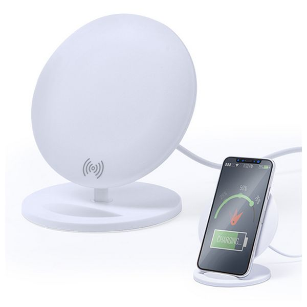 Qi Wireless Charger for Smartphones 145770|Tablet Chargers|   - title=