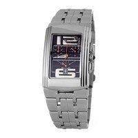 Relógio masculino chronotech CT7018B-04M (30mm)