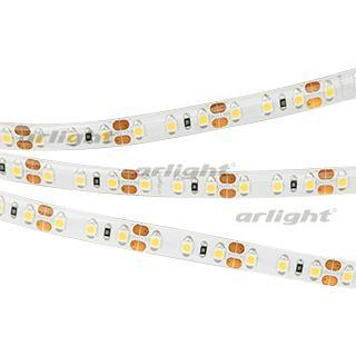 014637 (b) RTW ribbon 2-5000se 12 v White 2x (3528, 600 LED, Lux) arlight coil 5 m
