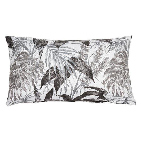 Cushion Adan Grey