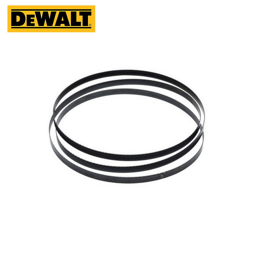 Fabric By Color металлам For Band Saw DeWalt DT8476-QZ Building Tool Construction Accessory To Cut The Metal Delivery From Russia