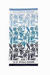 U.S. POLO ASSN. Men's Towel
