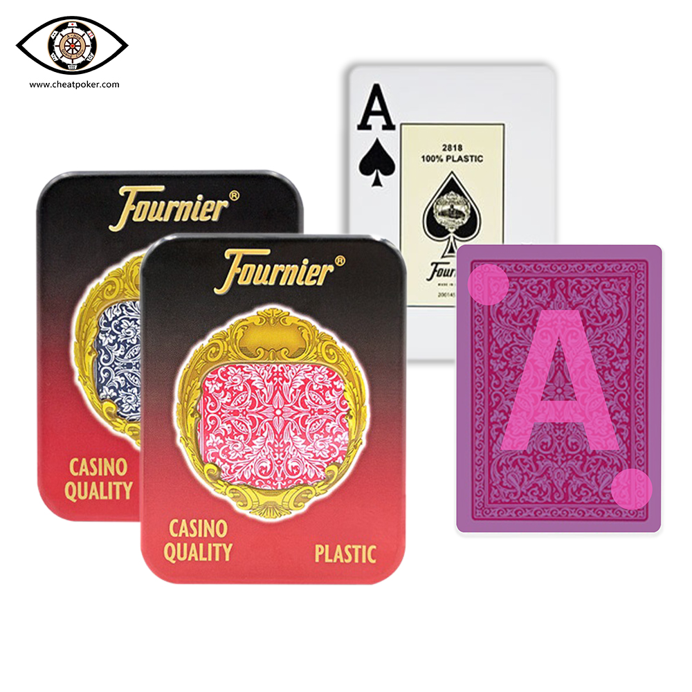 marked-cards-for-contact-lensesfournier-plastic-infrared-marked-font-b-poker-b-font-magic-show-marked-anti-cheat-font-b-poker-b-font