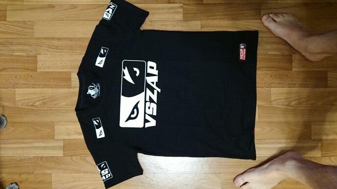 -- Respirável Respirável T-shirt
