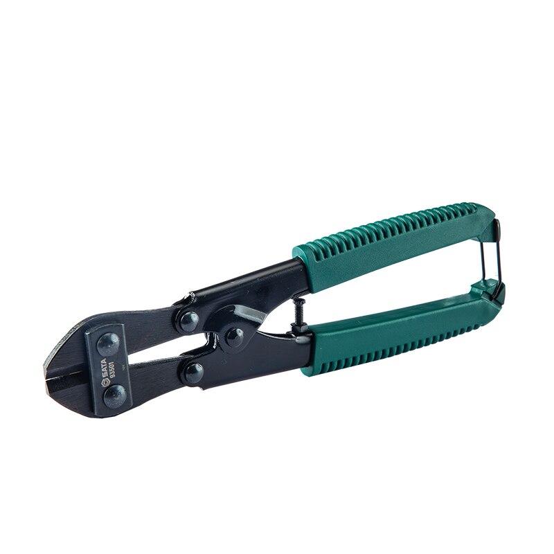 SATA 93504 for Bolt Cutter 18 (470mm). Scissors арматурные. 53329 3pcs mini u shaped sewing scissors thread cutter