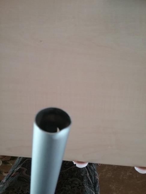 Spray Floor Mop photo review