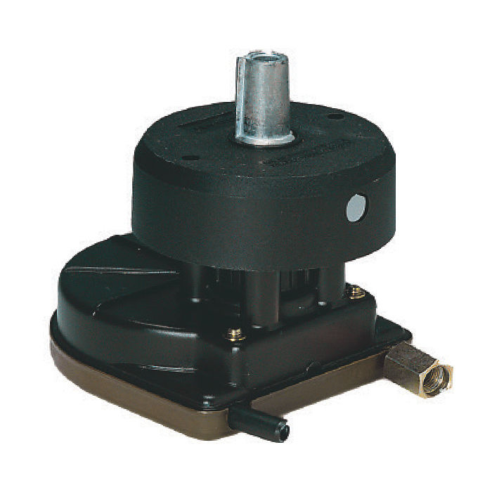 Reducer Steering T-67, UltraFlex T-67 _ UF