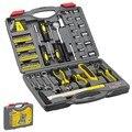 Игровые Инструменты 161 шт с портфелем