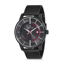Daniel Klein DK012357I-04 Men Wristwatch Clock cheap 3Bar Fashion Casual