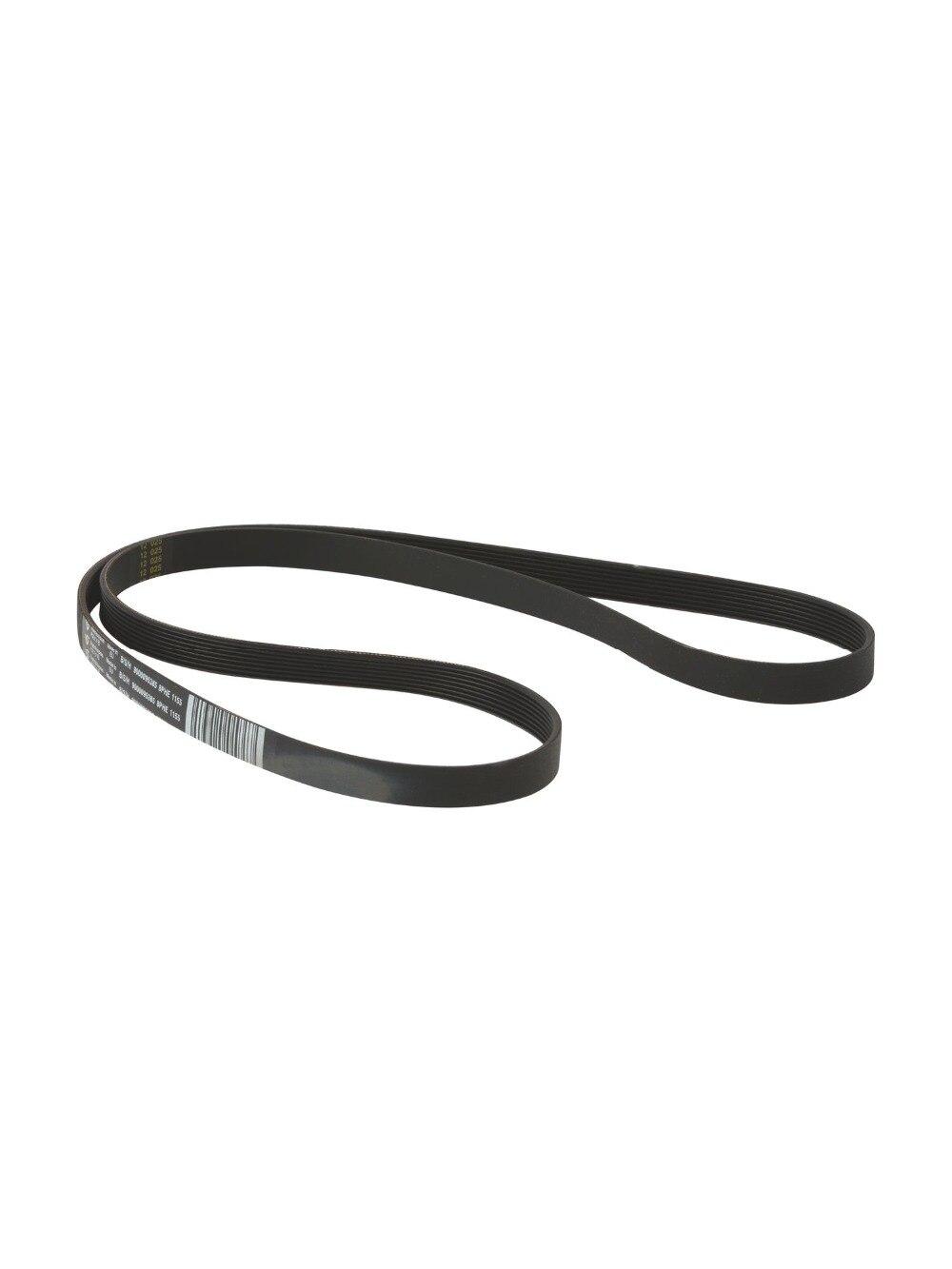 Bosch 1987946212 V-Ribbed Belt