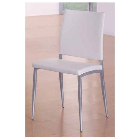 Kitchen chair model Mulberry