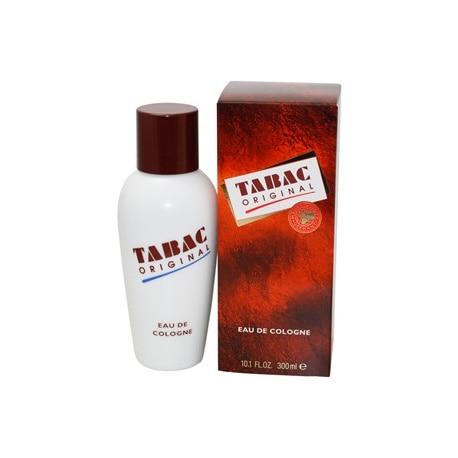 TABAC EDC 300ML