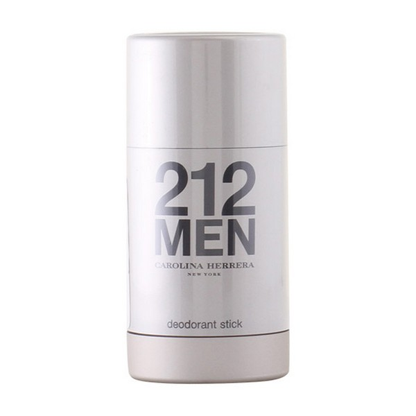 Stick Deodorant Nyc Men Carolina Herrera (75 G)