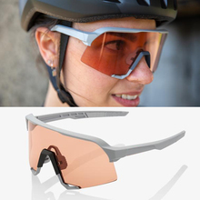 Cycling sunglasses polarized Road Sports sutros Bicycle Sunglasses Gafas ciclismo speed outdoor Cycling Glasses bike Eyewear