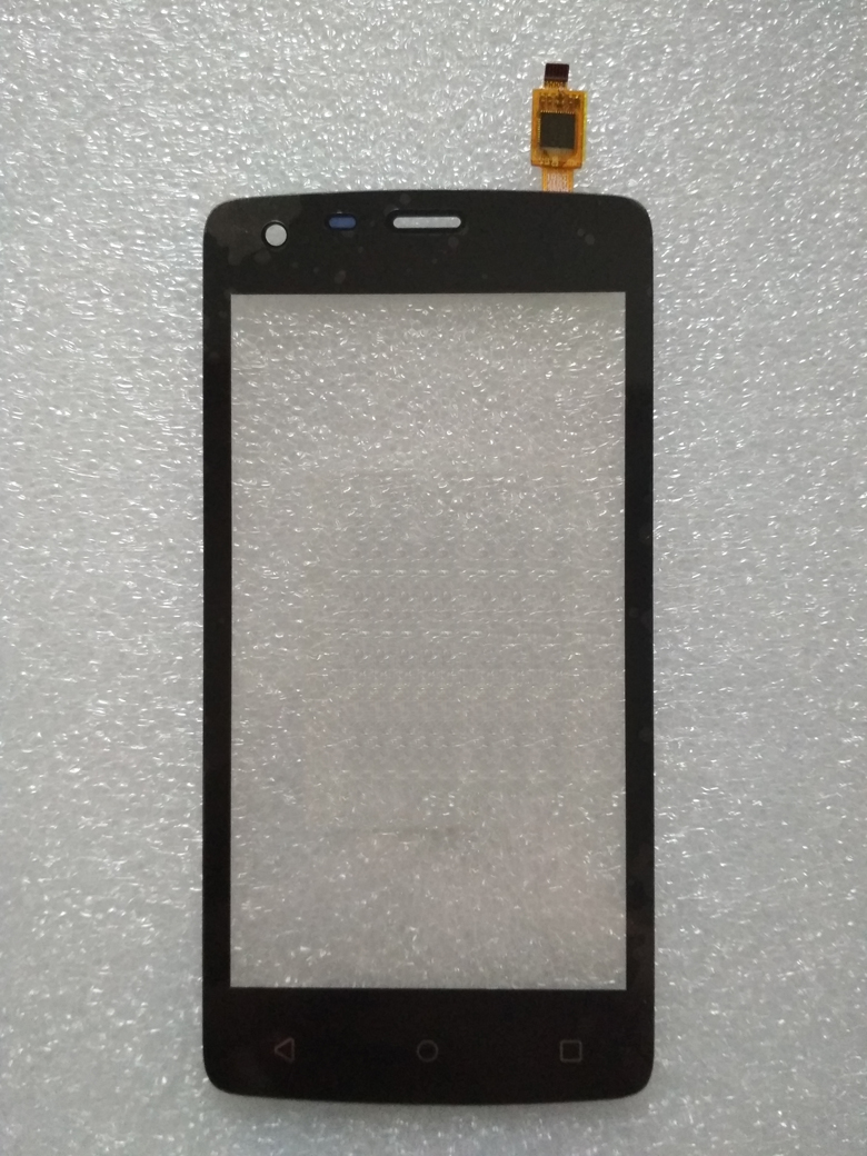 Сенсорный экран для DEXP Ixion B145|Сенсорные панели (тачскрин)| | АлиЭкспресс