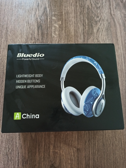 Bluedio Air series A/A2 Bluetooth Headphones/Headset Fashionable Wireless Headphones for phones and music|headphone for phone|wireless headphonesbluetooth headphone - AliExpress