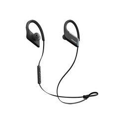 Sports Headphones Panasonic RP-BTS55E-K Bluetooth Black