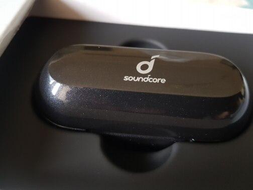 Anker Soundcore Liberty Neo TWS True Wireless Earphones With Bluetooth 5.0, Sports Sweatproof, and Noise Isolation,2019 Upgraded|Bluetooth Earphones & Headphones|   - AliExpress