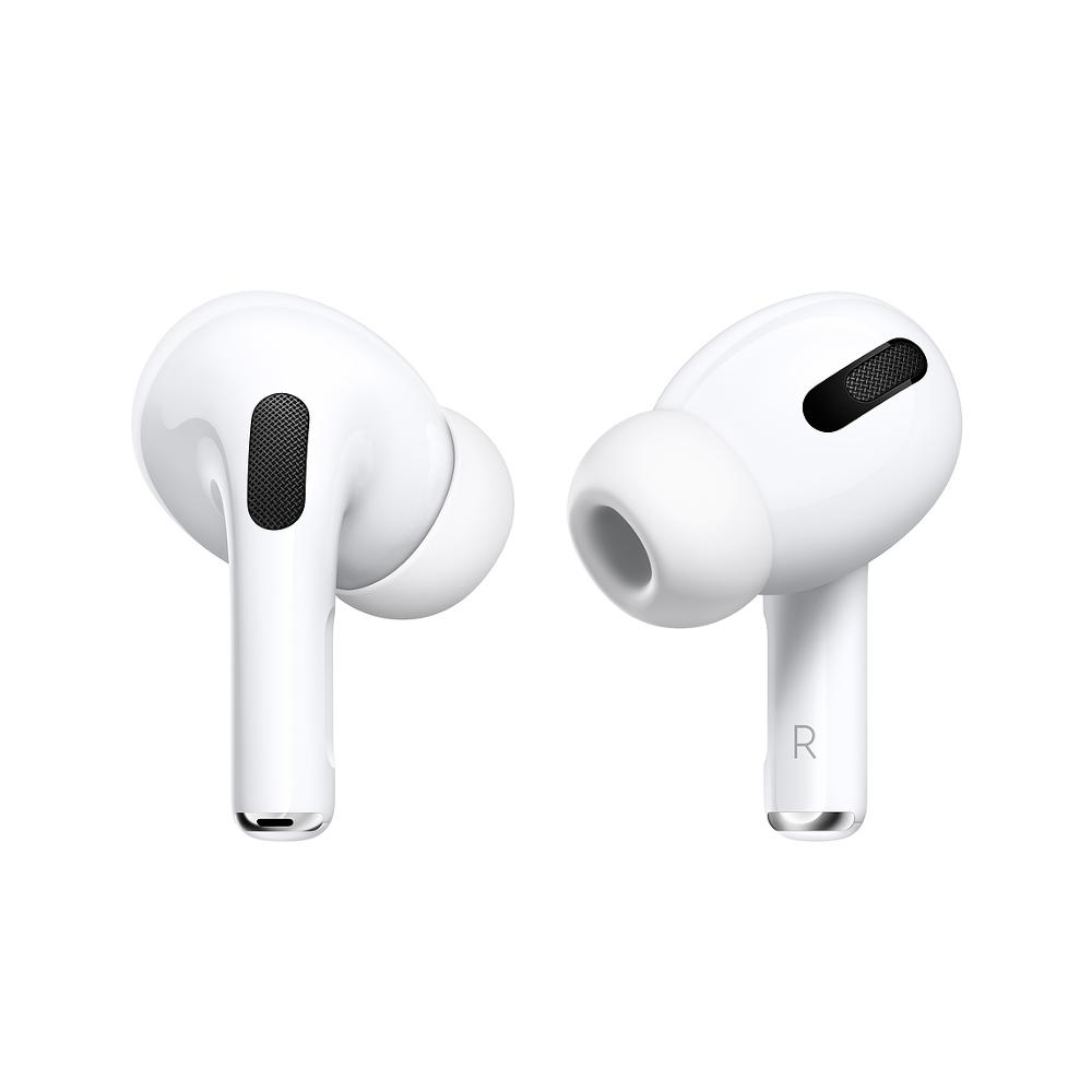 Neue Original <font><b>Apple</b></font> AirPods 2nd Gen./Airpods Pro Bluetooth Drahtlose Kopfhörer für IOS <font><b>iPhone</b></font> iPad MacBook Android Smartphone image