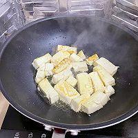 麻婆豆腐(广东版)的做法图解13
