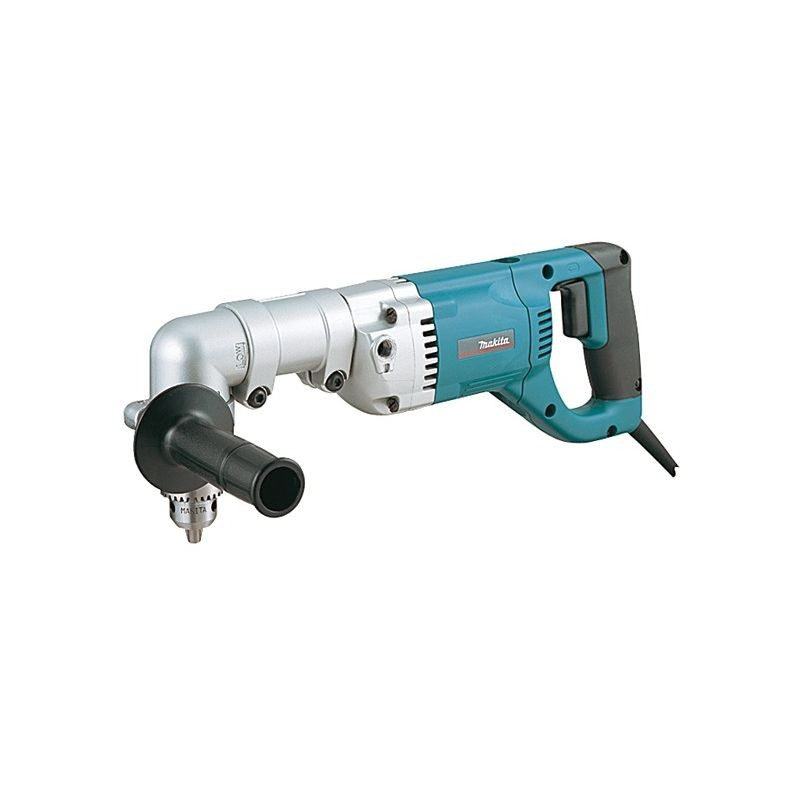 Angle drill 710W 13mm 2 speed Handbook Makita|Electric Drills| |  - title=
