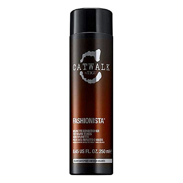 Conditioner Catwalk Tigi (250 Ml)