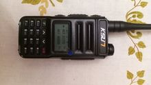 Well made housing and keyboard. Good, clear reception, FM radio also receives elegantly. S