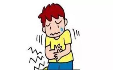 男性如何预防肾结石 肾结石的形成原因-养生法典