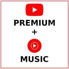 Tv vara eu youtube premium e música l privado/pessoal l vida eu trabalho com trabalhos em ios android tablet computador