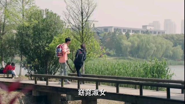 爱情公寓5中赵海棠有多壕?盘点赵海棠上脚同款潮鞋!图片9