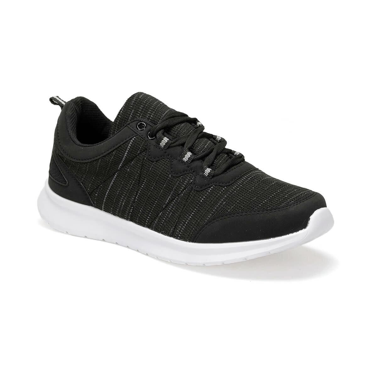 FLO STAND Navy Blue Men 'S Sneaker Shoes Torex