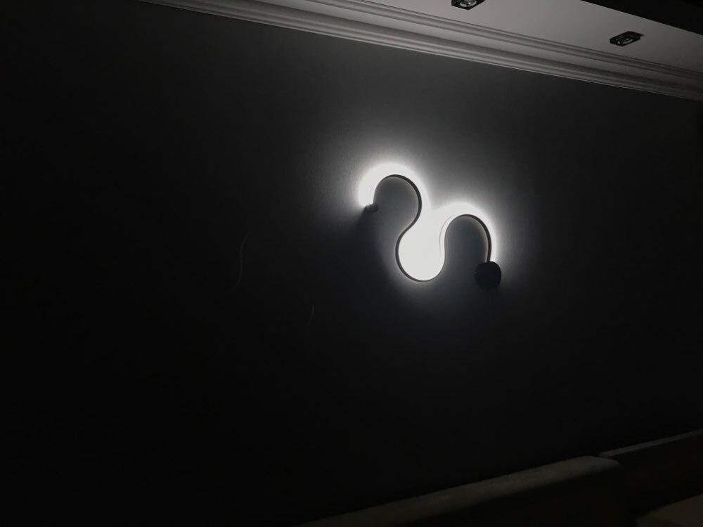 -- Luminárias Luminárias Lâmpadas