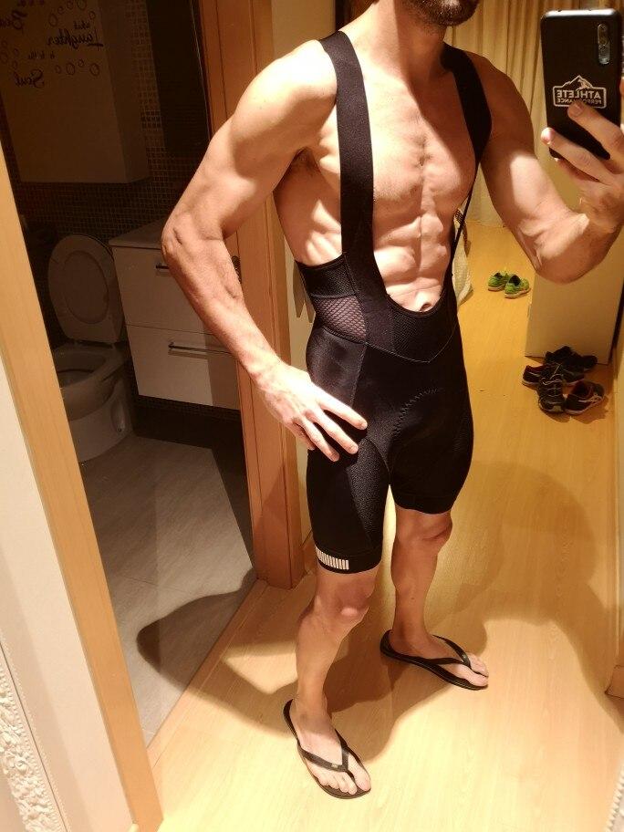 -- Justas Triathlon Triathlon
